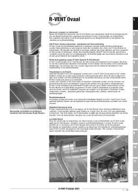 preview-pdf-R-Vent Ovaal, kanalen en hulpstukken