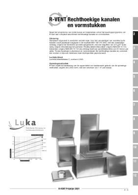 preview-pdf-R-Vent Rechthoekige kanalen en vormstukken