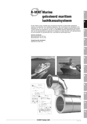 preview-pdf-R-Vent Marine, maritiem luchtkanaalsysteem