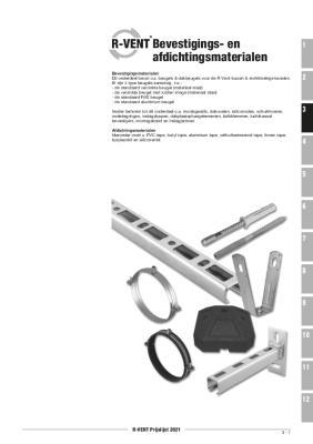 preview-pdf-R-Vent Bevestigings-en afdichtingsmaterialen