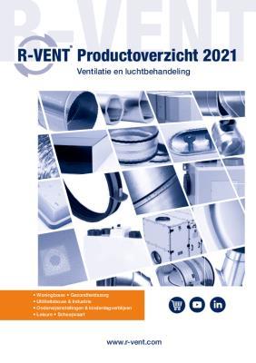 preview-pdf-R-Vent Productoverzicht 2021