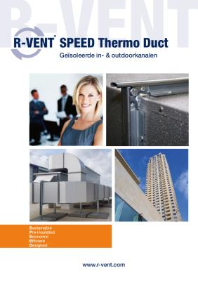 preview-pdf-R-Vent SPEED Thermo Duct, Out- & Indoorkanalen