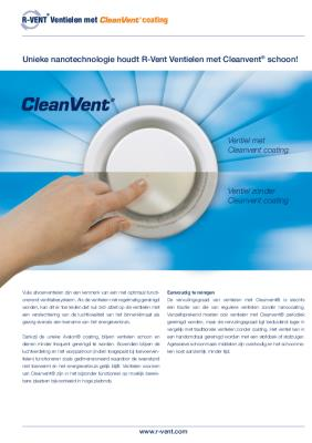 preview-pdf-CleanVent® nano-coating