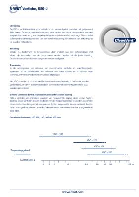 preview-pdf-R-Vent KSO-J, Afvoer
