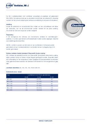 preview-pdf-R-Vent NK-J, Afvoer