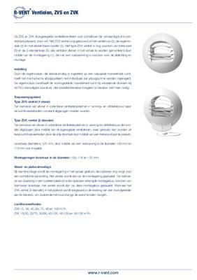 preview-pdf-R-Vent ZVS/ZVK, drukgeregeld