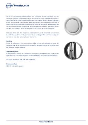 preview-pdf-R-Vent SC+V, Brandwerend