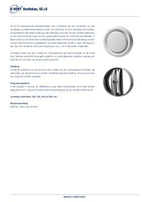 preview-pdf-R-Vent SC+V, Brandwerend