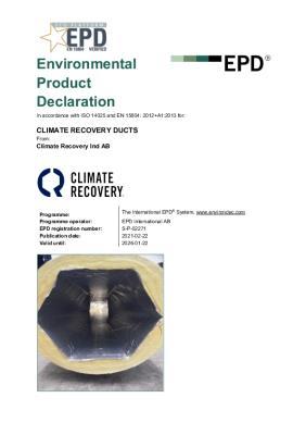 preview-pdf-EPD rapportage
