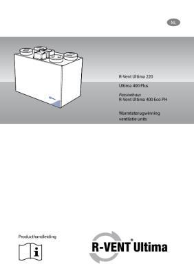 preview-pdf-R-Vent Ultima 200 &  400