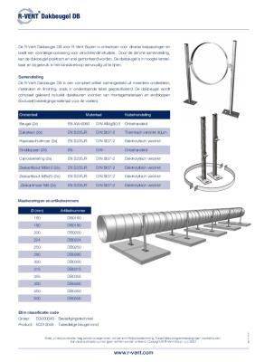 preview-pdf-R-Vent DB Dakbeugel