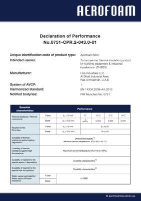 preview-pdf-R-Vent Buizen, Dampdicht geïsoleerd