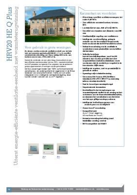 preview-pdf-HRV20 HE Q Plus