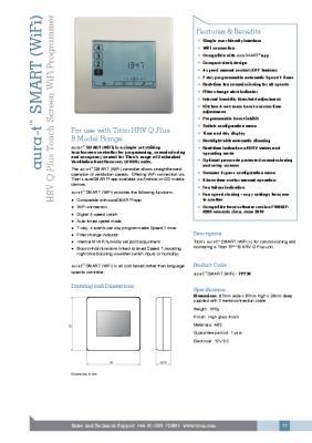 preview-pdf-Aura-T Smart bediening